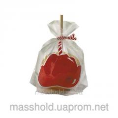 Package for PE apples (100 pieces packing)