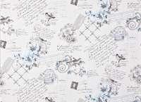 Wall-paper Status 904-17