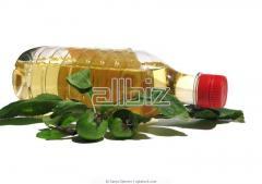 Уксус яблочный 6,9-12%