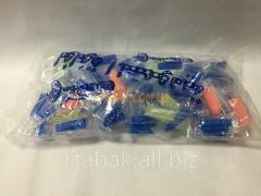 Mouthpiece of external color 70 pieces