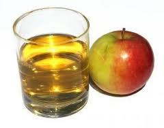 Яблочный сок гарячего разлива