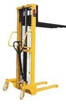 Piler manual hydraulic SFH 1516