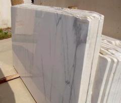Slabs granite polished. Slabs are polished,
