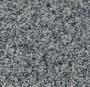 Granites gray. Grey Ukraine granite of the