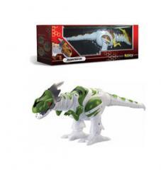 ROBOZAVR robot dinosaur