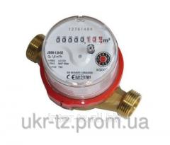 Счетчик воды JS-90-1,5 ГВ