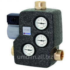 Mixing ESBE LTC 171 60 °C 2 device