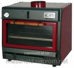 Furnace coal Pira 45 Lux