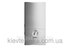 Flowing water heater of Vaillant VED H 27/7 INT