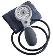 Обладнання медичне (медобладнання)