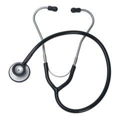 Acoustic stethoscope of Gamma 3.2