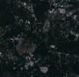 Labradorita Black ice