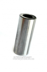 Finger piston 175 to get in Ukraine for reasonable