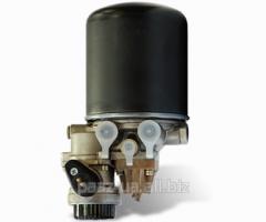 Air 11.3536008 dehumidifier