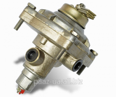 Valve of management of trailer 100-3522110-10