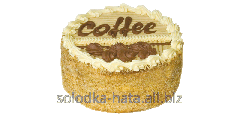 Cake Kavovy, 0,45 kg