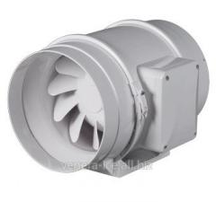 Продажа канальных  вентиляторов Soler and Palau