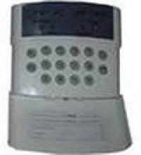 Приборы приемно контрольные охранно пожарные Коваль С В ЧП  Прибор приемно контрольный Макс 4022КР