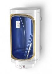 Water heater of Tesy GCV 804516 A06 TS2R