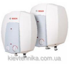Water heater of Tronic of 2000 M ES 015-5 M 0