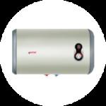Electric water heater Hotlex JN-80