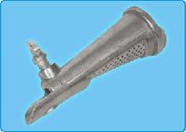 Prefix to the meat grinder PMB-1-000 37.366.151-92