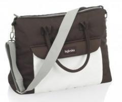 TRILOGY BAG bag - Caffe AX35E0CAF