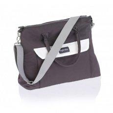 TRILOGY BAG bag - Platino AX35F0PLN