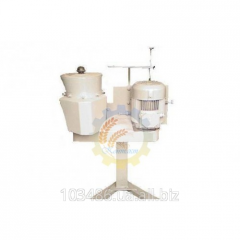 Crusher for DTs-10 brand spices