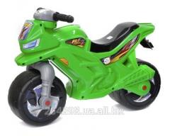 Мотоцикл Orion