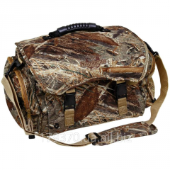 Bag hunting floating Flambeau Floating Blind Bag - Medium
