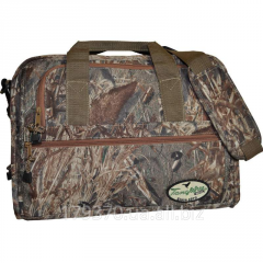 Bag hunting Tanglefree Mossy Oak Duck Blind Brief Bag