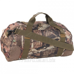 Bag hunting Game Winner Camo Duffle Bag