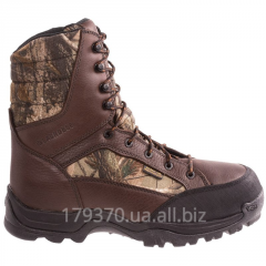Boots hunting warm LaCrosse Big Country Boots - Waterproof, 800g Thinsulate 8
