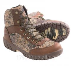 Boots hunting demi-season Danner Jackal II