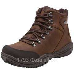 Boots for hunting and fishing warm Buffin Range