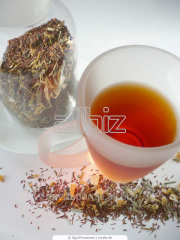 Phytotea For increase of immunity of 100 g