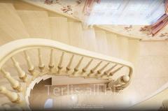 Steps for ladders STL-0374