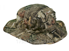Шляпа охотничья Outdoor Cap Gore-Tex Boonie Hat