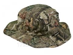 Hat hunting Outdoor Cap Gore-Tex Boonie Ha