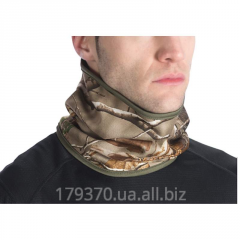 Воротник-маска охотничий Scent-Lok Face Mask Tube Gaiter