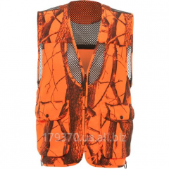 Vest hunting easy Game Winner Men's Upland Ves