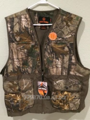 Vest hunting easy Game Winner Men's Game Ves