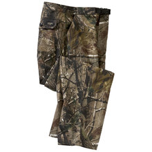 Штаны охотничьи Walls Men's Realtree All Purpose Legend Whisper pant