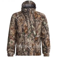 Куртка охотничья демисезонная Onyx Silent Pursuit Hunting Rain Jacket