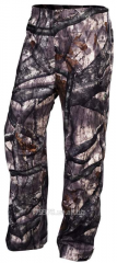 Штаны охотничьи Russell Outdoors Camouflage Raintamer II Pant