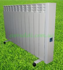 Электрорадиатор ЕКО-390А4