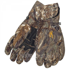 Gloves hunting Browning Dirty Bird Gloves