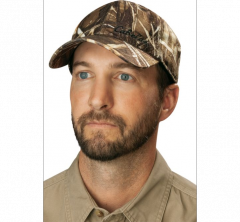 Cap the hunting warmed Cabela's Gore-tex