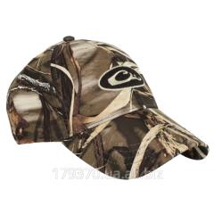 Cap hunting Drake Waterfowl Waterproof Cap